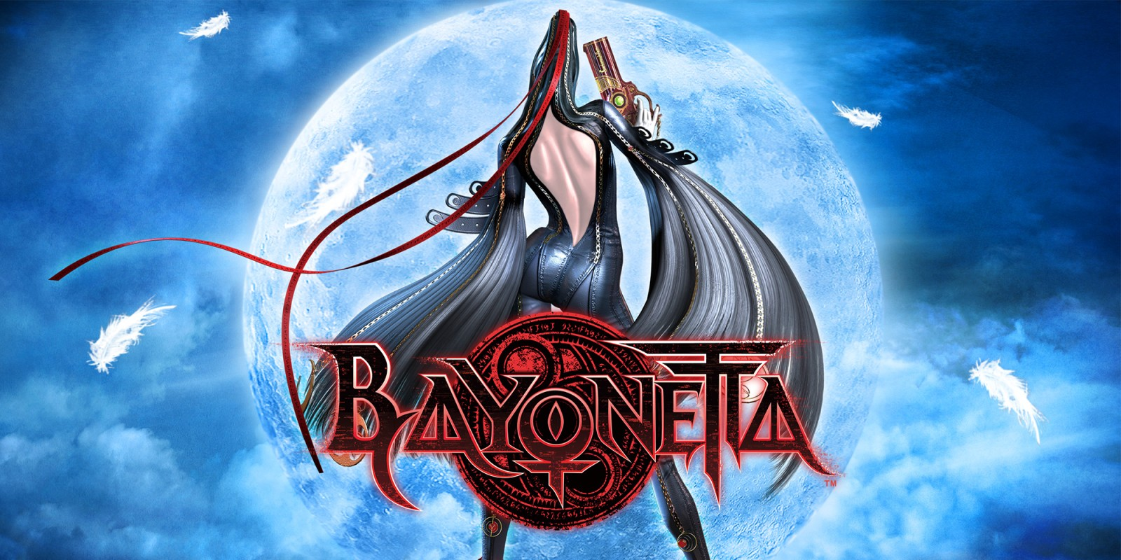 February Video Games releases 2018 Bayonetta Image