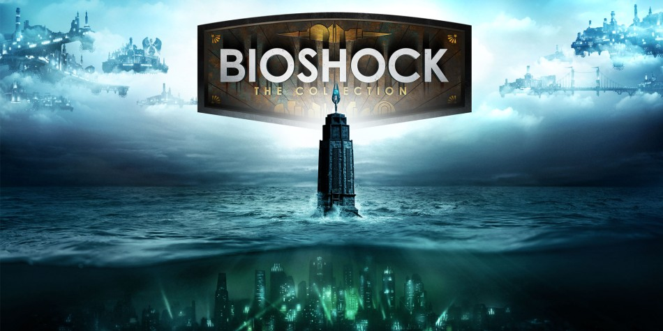 H2x1_NSwitch_BioShockTheCollection.jpg
