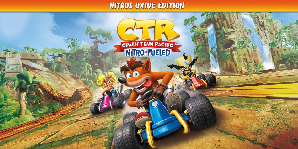 H2x1_NSwitch_CrashTeamRacingNitroFueled_DeluxeEdition.jpg