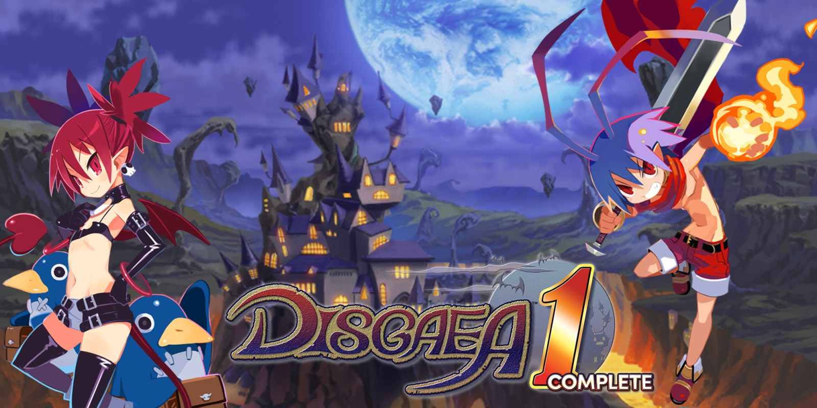 H2x1_NSwitch_Disgaea1Complete_image1600w