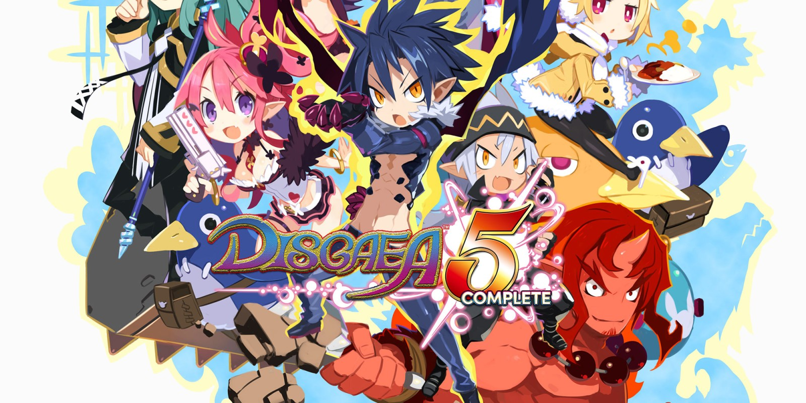 H2x1_NSwitch_Disgaea5Complete_image1600w.jpg