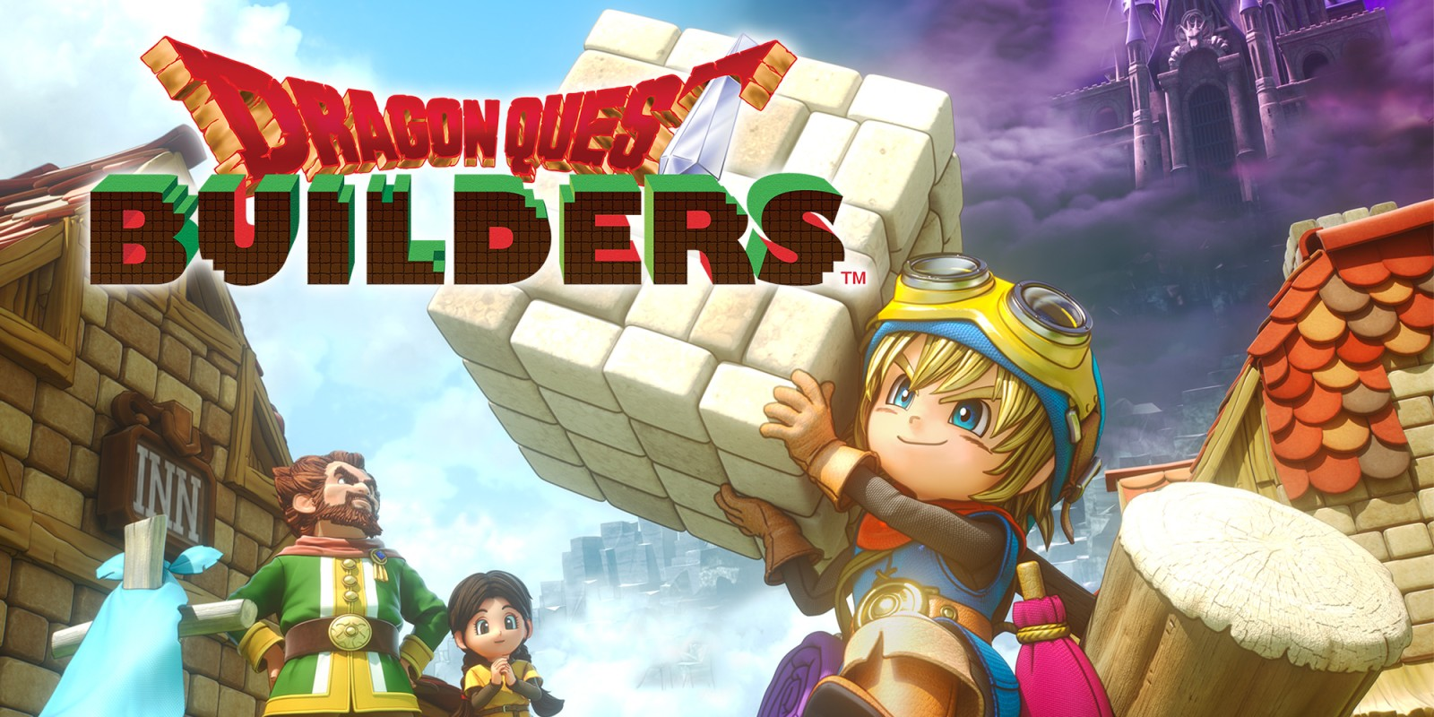 H2x1_NSwitch_DragonQuestBuilders_image16