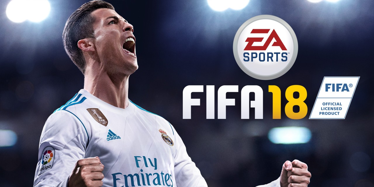 free fifa 18 coins generator