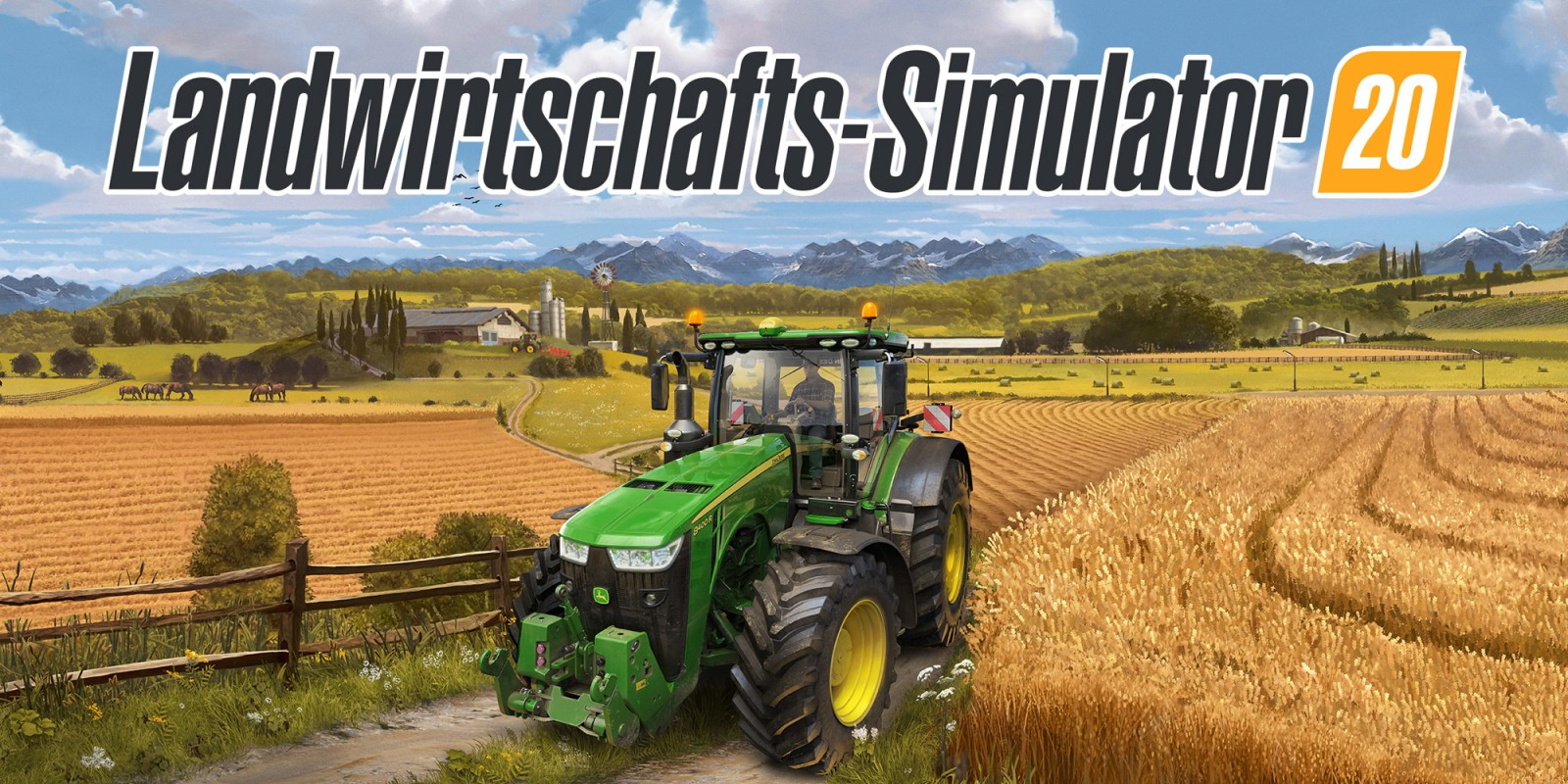 Spiel Simulator