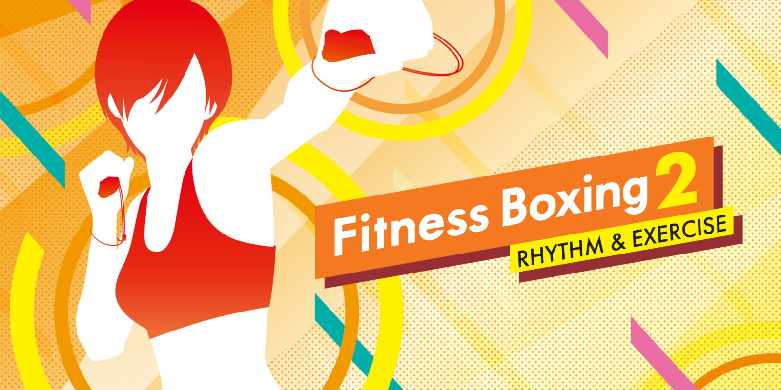 Ya disponible la prueba gratuita Fitness Boxing 2: Rhythm & Exercise