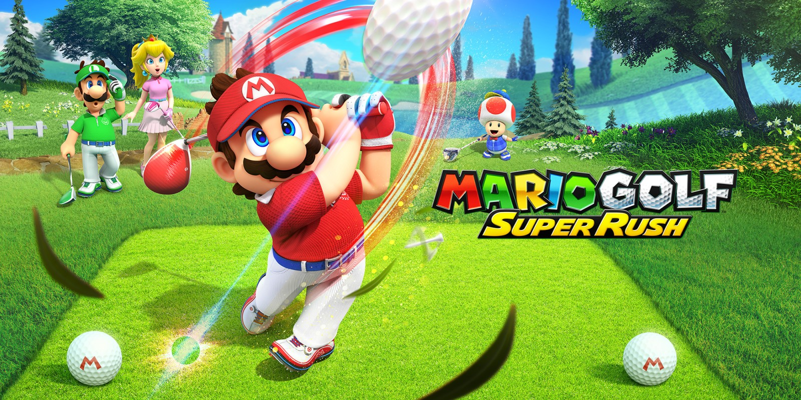 Last Game You Finished And Your Four-ghts - Page 34 H2x1_NSwitch_MarioGolfSuperRush_image1600w