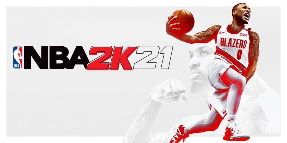 H2x1_NSwitch_NBA2K21.jpg