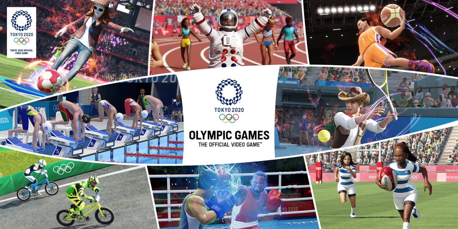 Last Game You Finished And Your Four-ghts - Page 37 H2x1_NSwitch_OlympicGamesTokyo2020TheOfficialVideoGame_enGB_image1600w