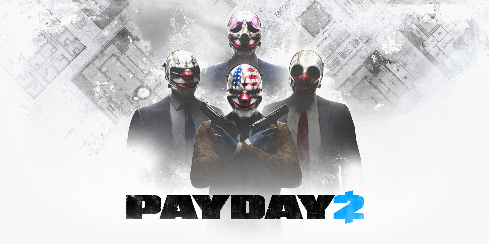 payday 2 how to play dodge