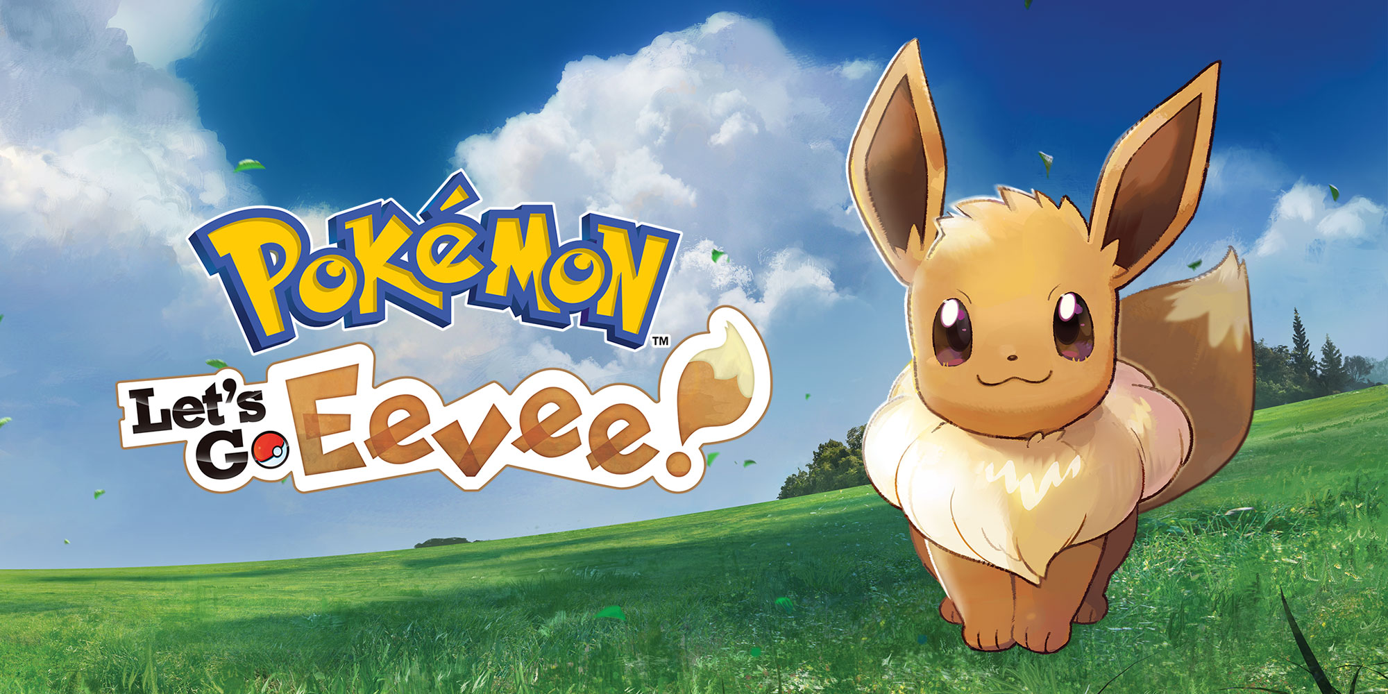 Resultado de imagen para pokémon let's go eevee