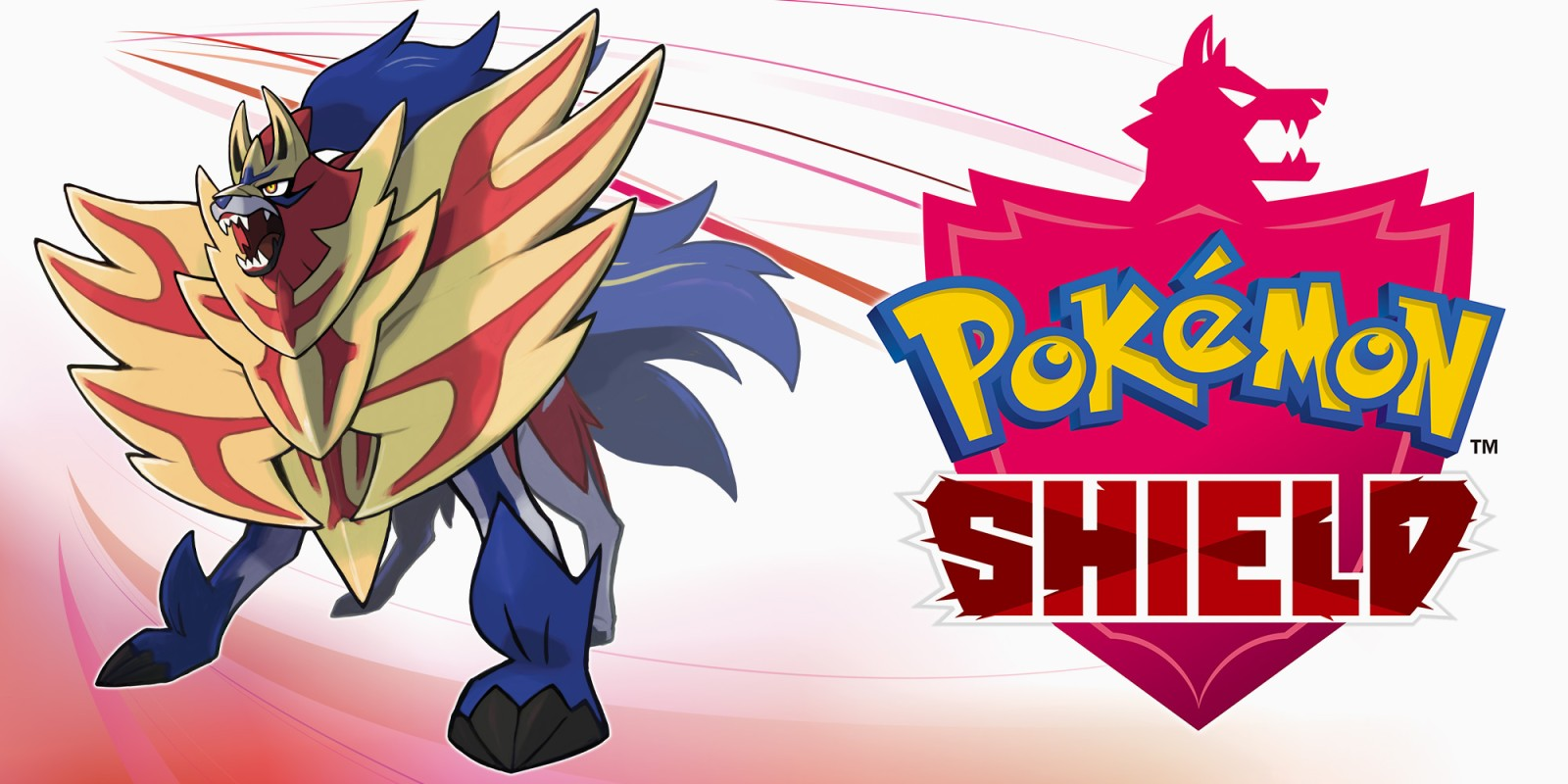Image result for Pokemon Shield