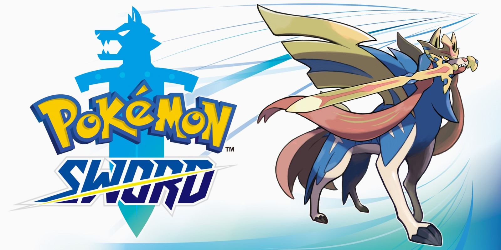 Last Game You Finished And Your Four-ghts - Page 6 H2x1_NSwitch_PokemonSword_enGB_image1600w