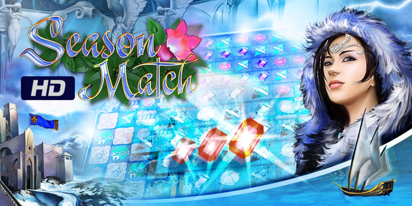 Season Match HD