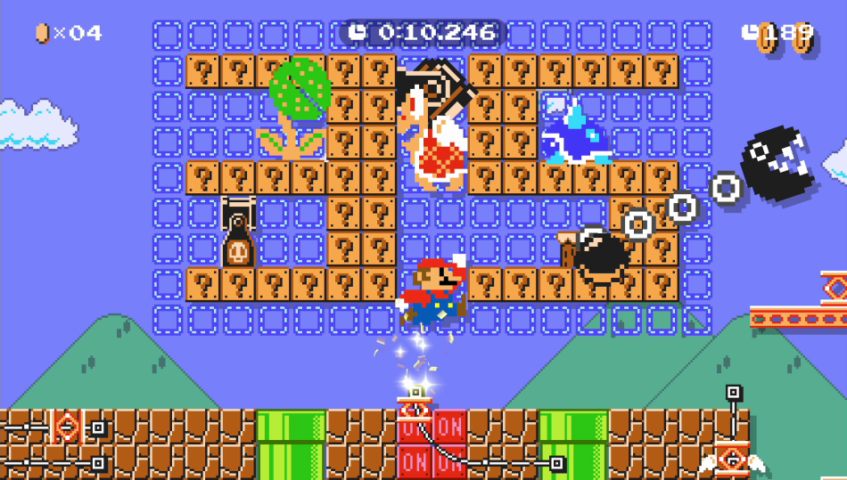 H2x1_NSwitch_SuperMarioMaker2_Mario35_specialcourse.png