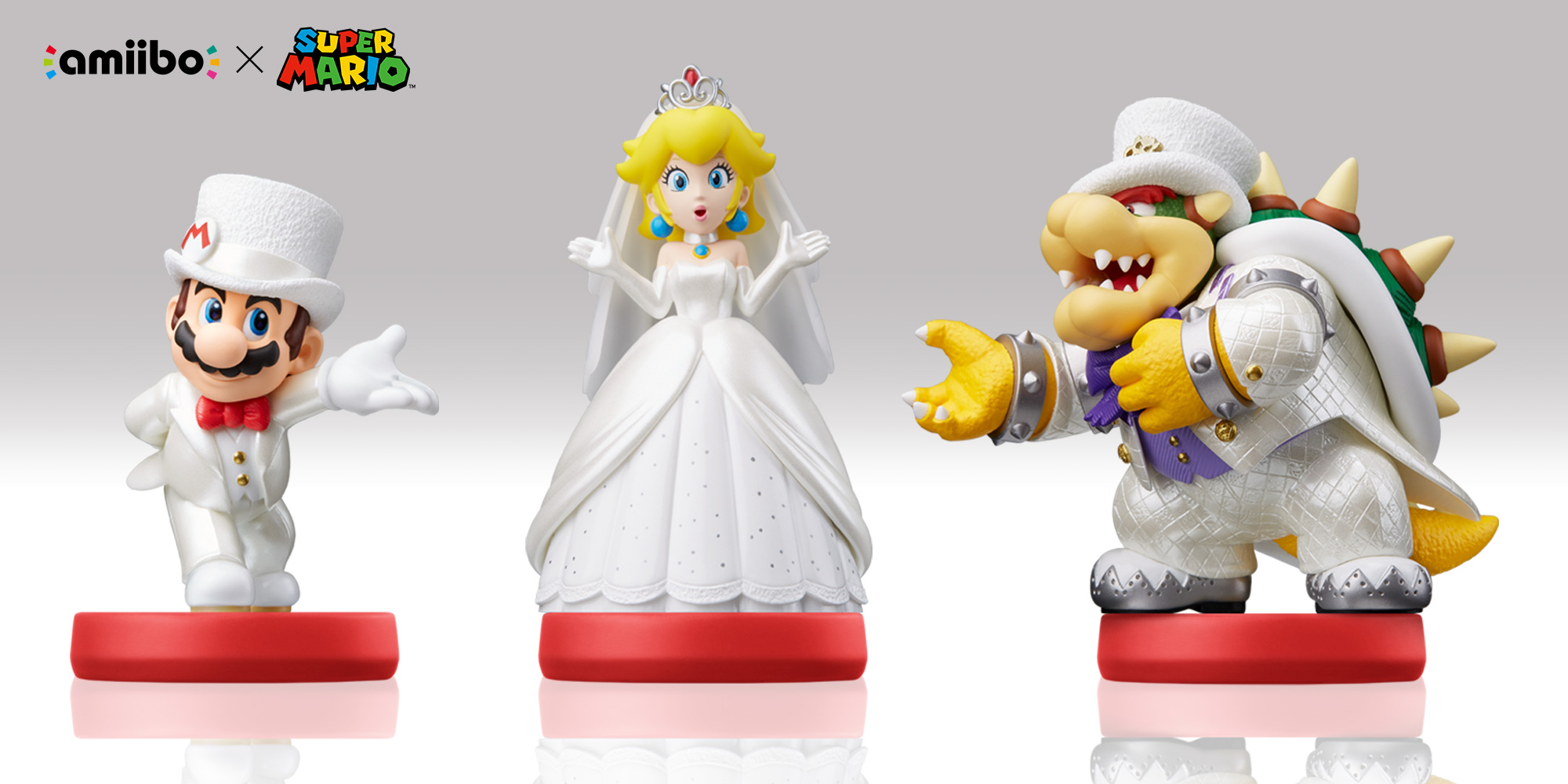 H2x1_NSwitch_SuperMarioOdyssey_Marriage.jpg
