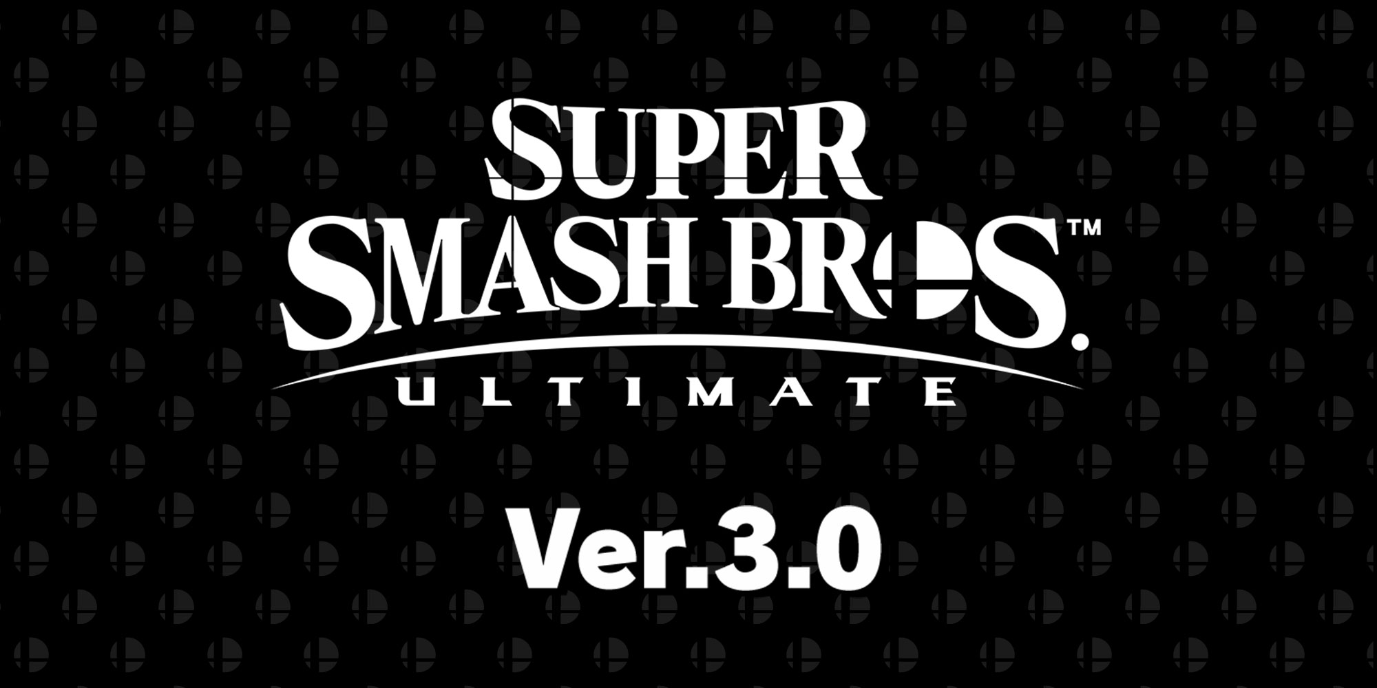 Joker aus Persona 5 schließt sich in Super Smash Bros. Ultimate am 18. April dem Kampf an!