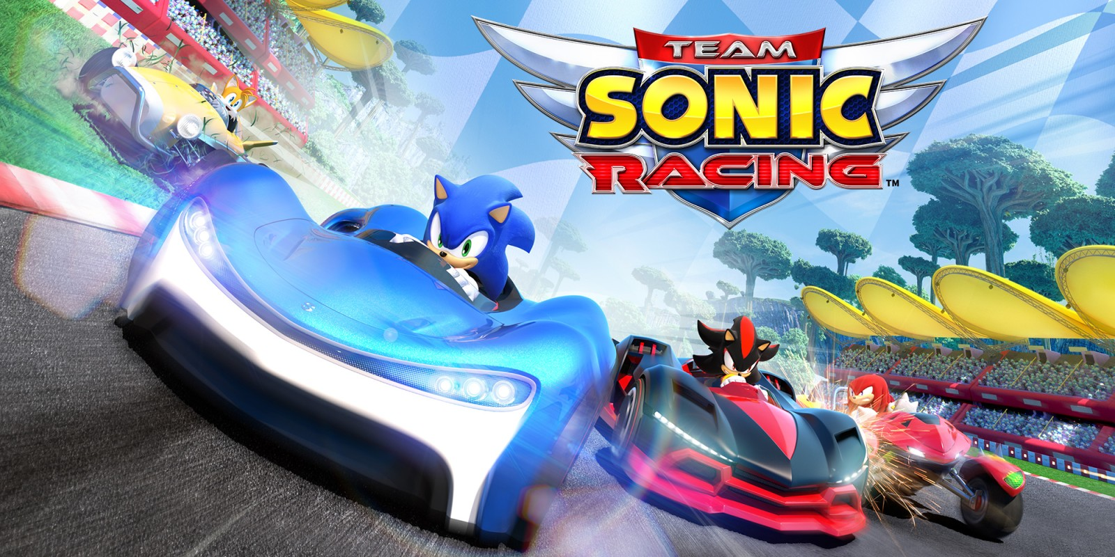 Last Game You Finished And Your Thoughts V3.0 - Page 38 H2x1_NSwitch_TeamSonicRacing_image1600w