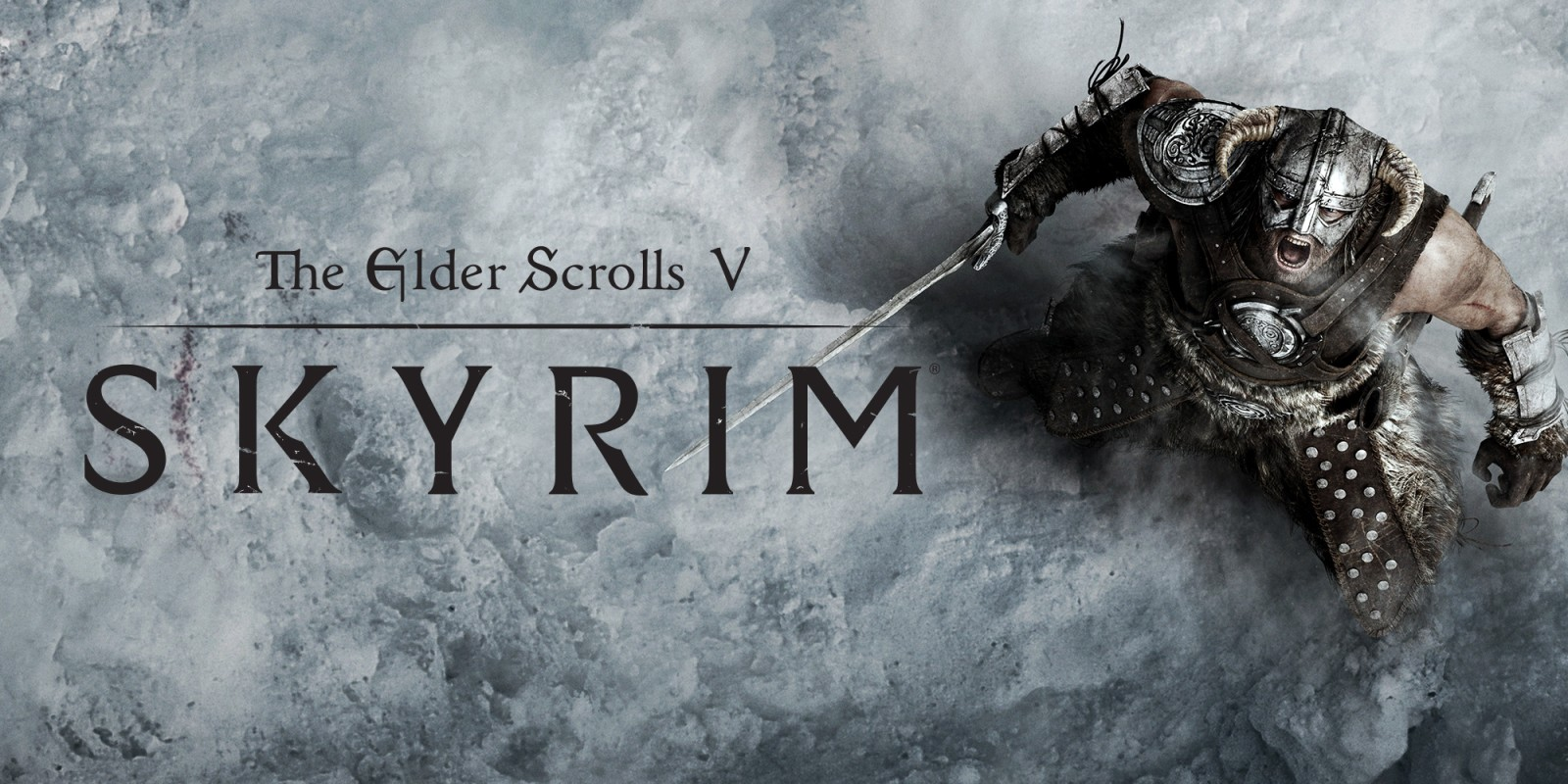 Image result for The Elder Scrolls V: Skyrim
