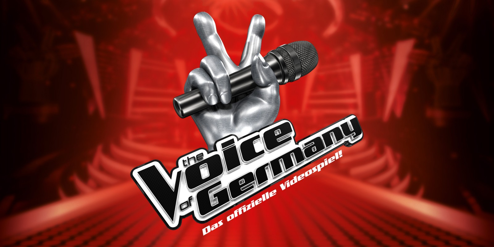 Voice Of Germany 2021 Ganze Folge