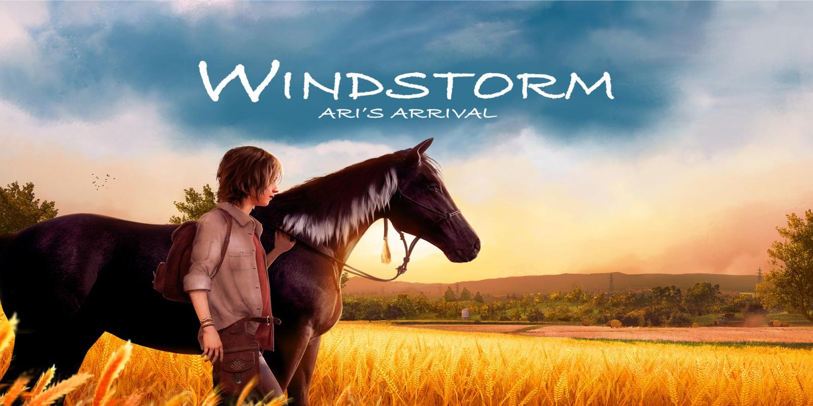 Ostwind Film Online Schauen