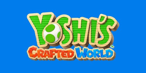 Unwrap some info on Yoshi for Nintendo Switch with Treehouse Live