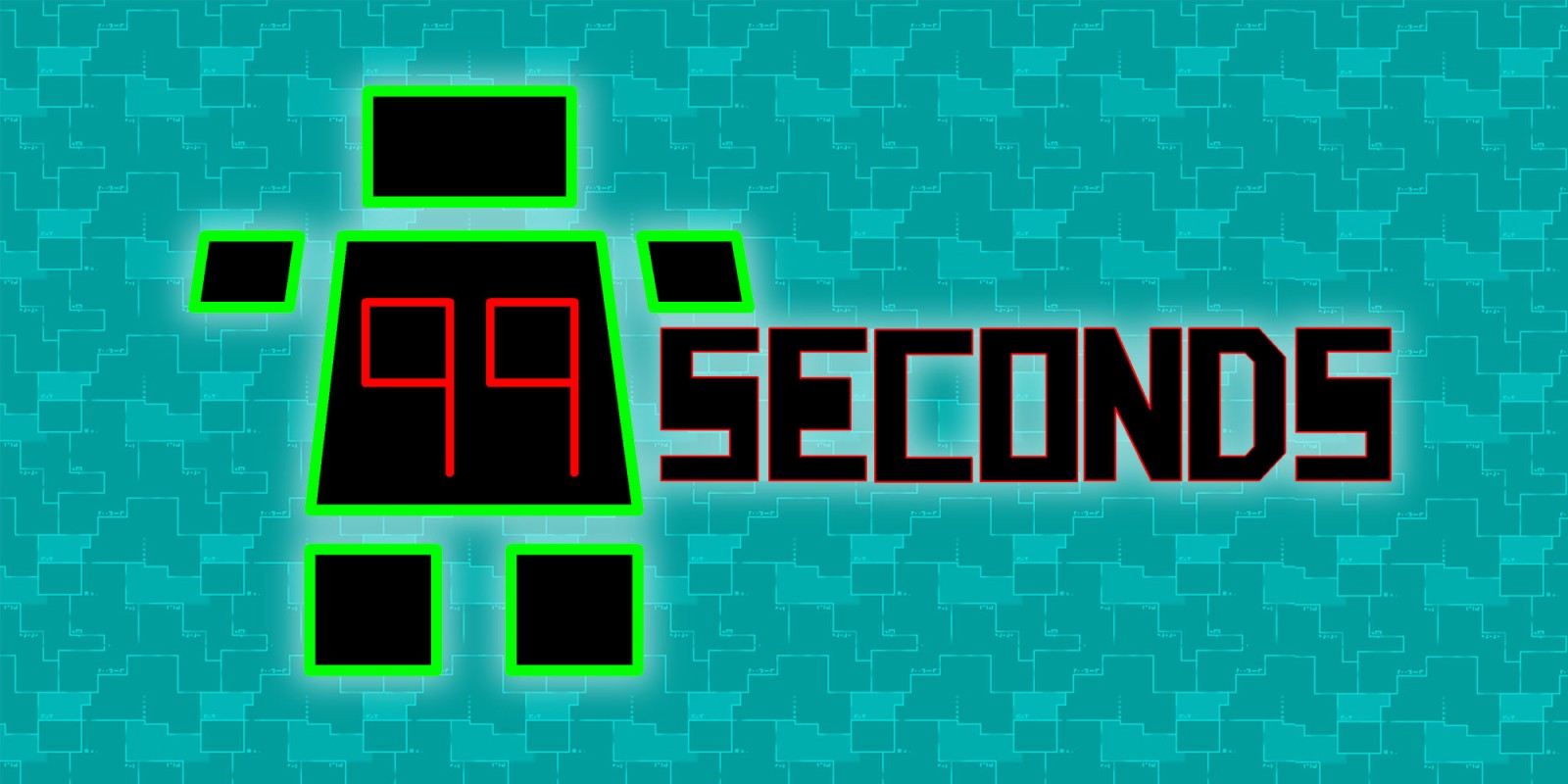 99Seconds