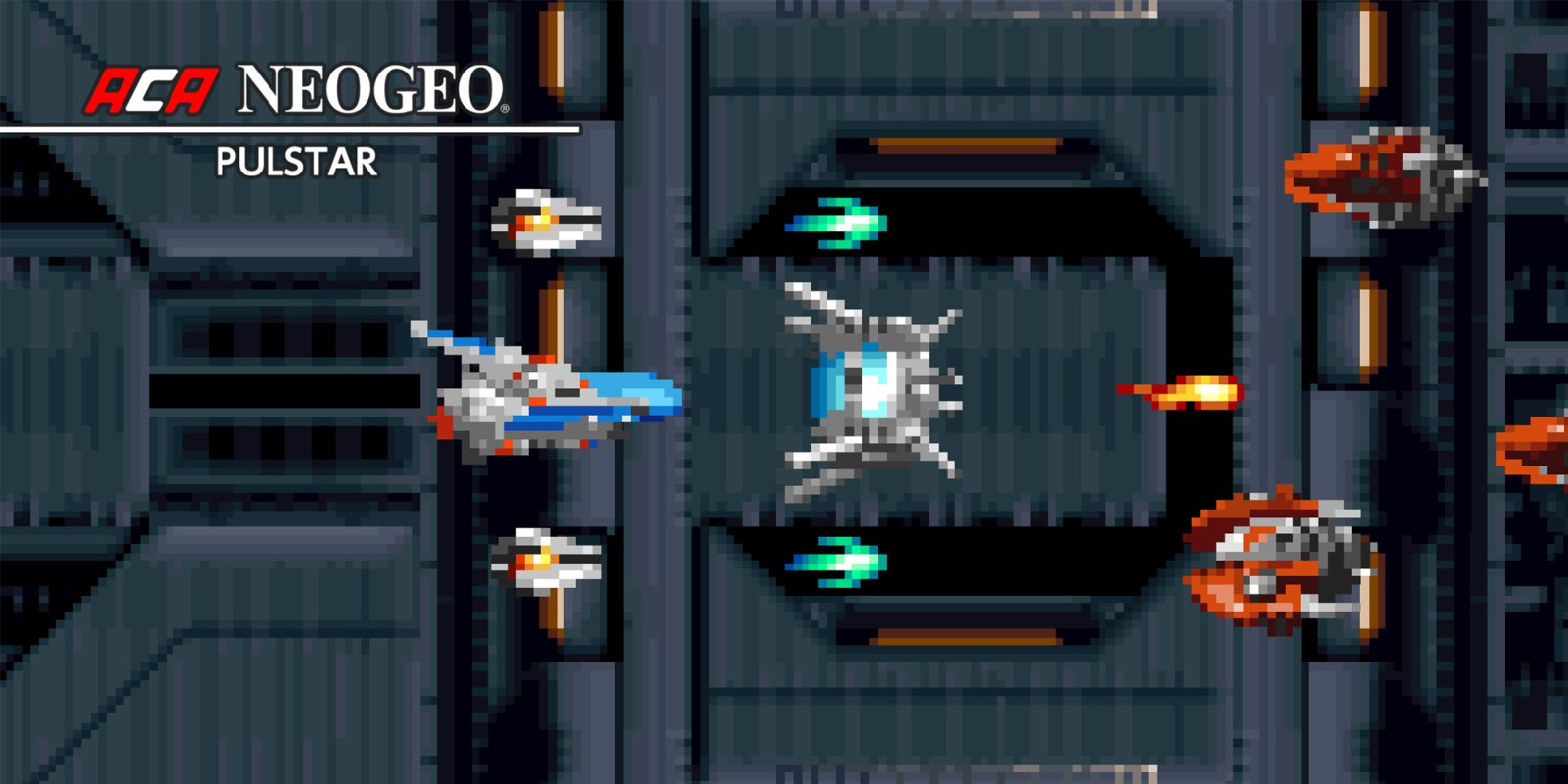 neo geo game downloads