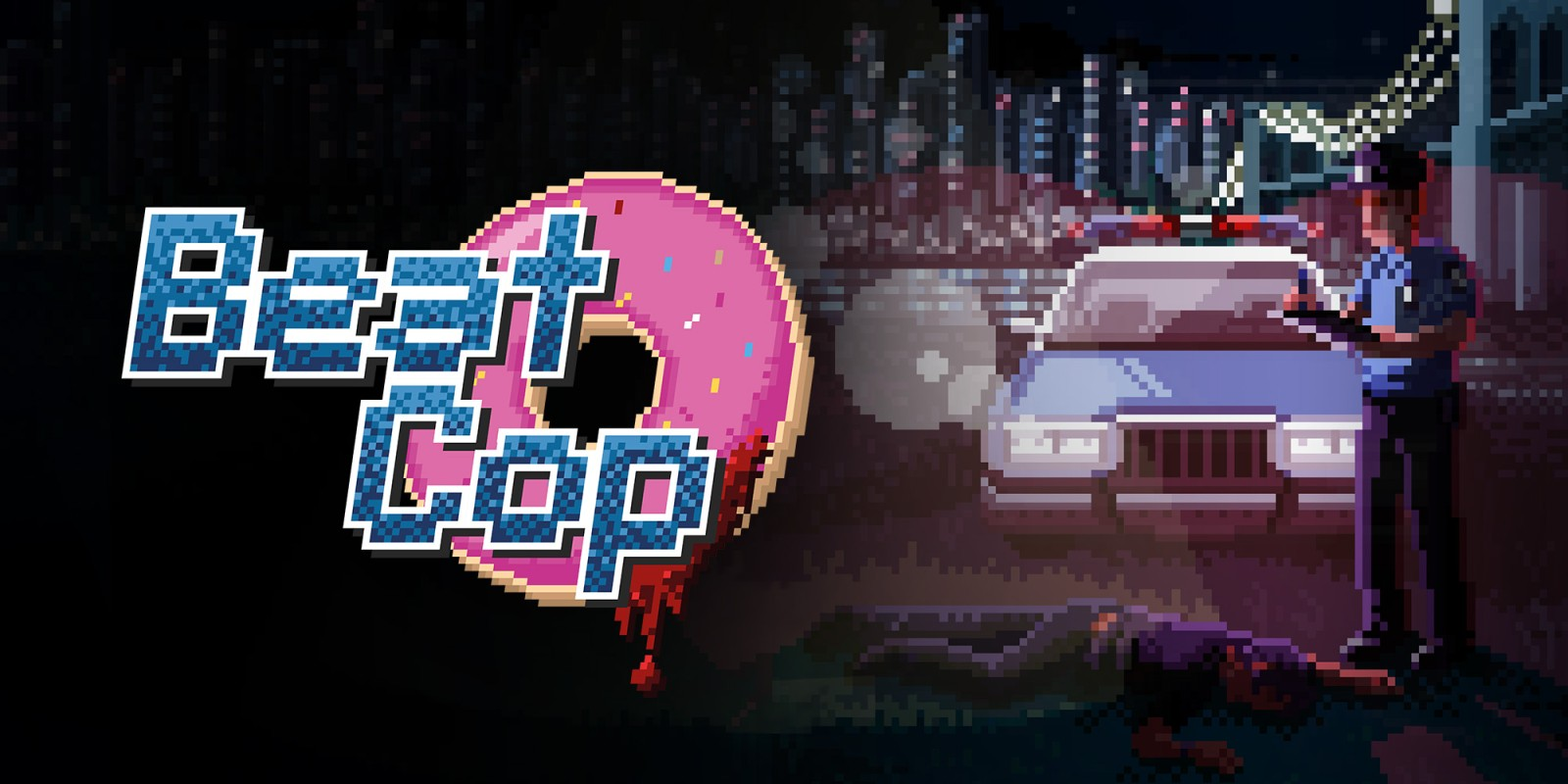beat cop | nintendo switch download-software | spiele | nintendo