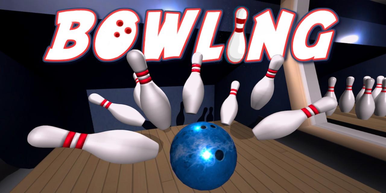 Bowling Spiele Online