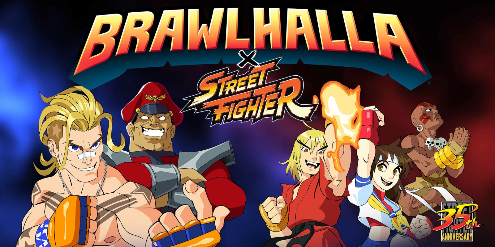 Brawlhalla Nintendo Switch Download Software Games