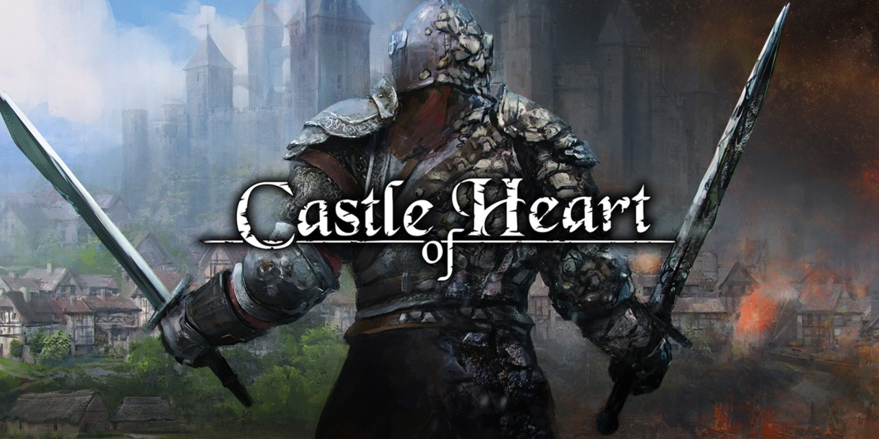 Heart games login