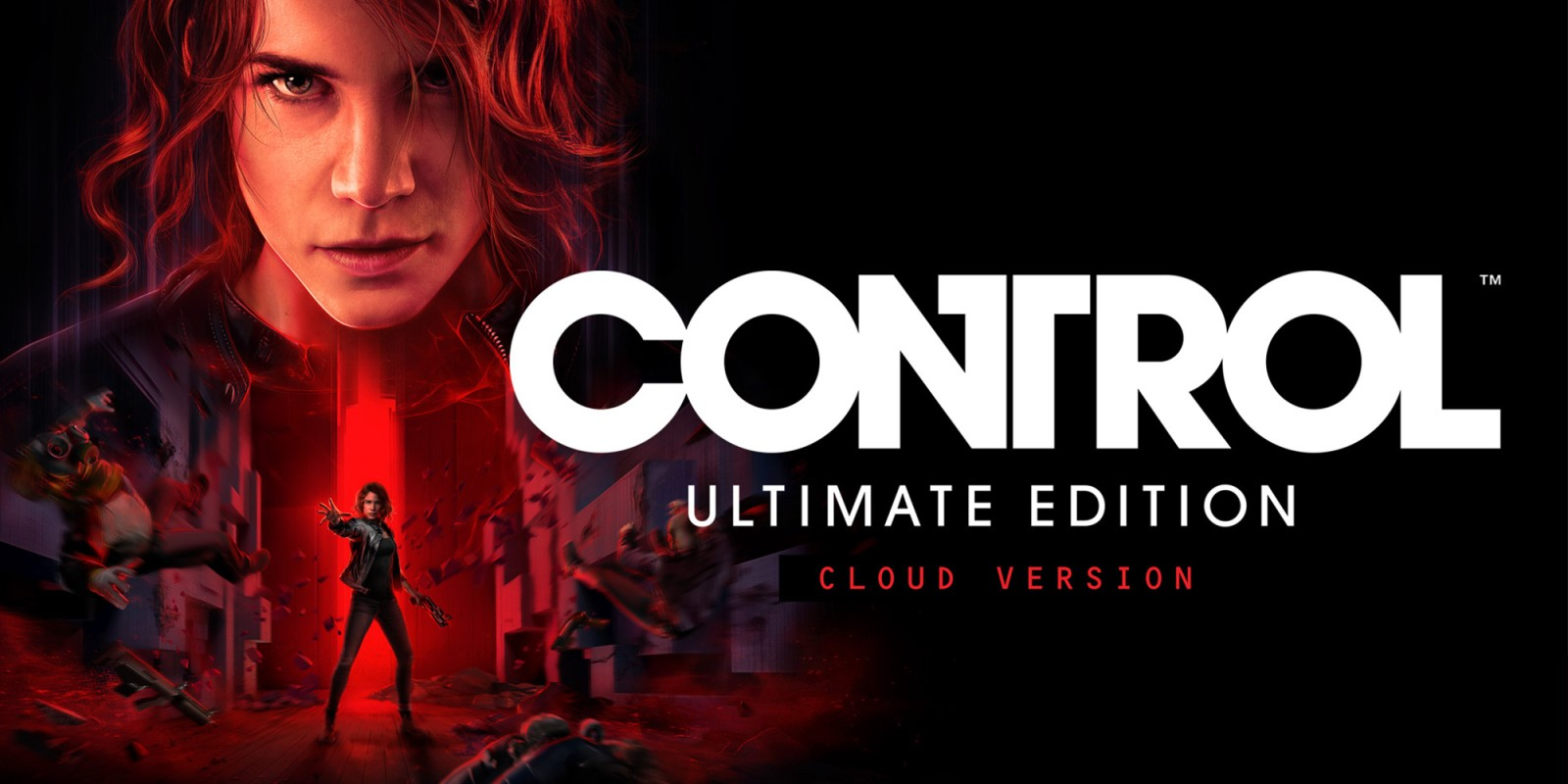 ΑΜΕΣΑ διαθέσιμο το Control Ultimate Edition - Cloud Version στο Switch!