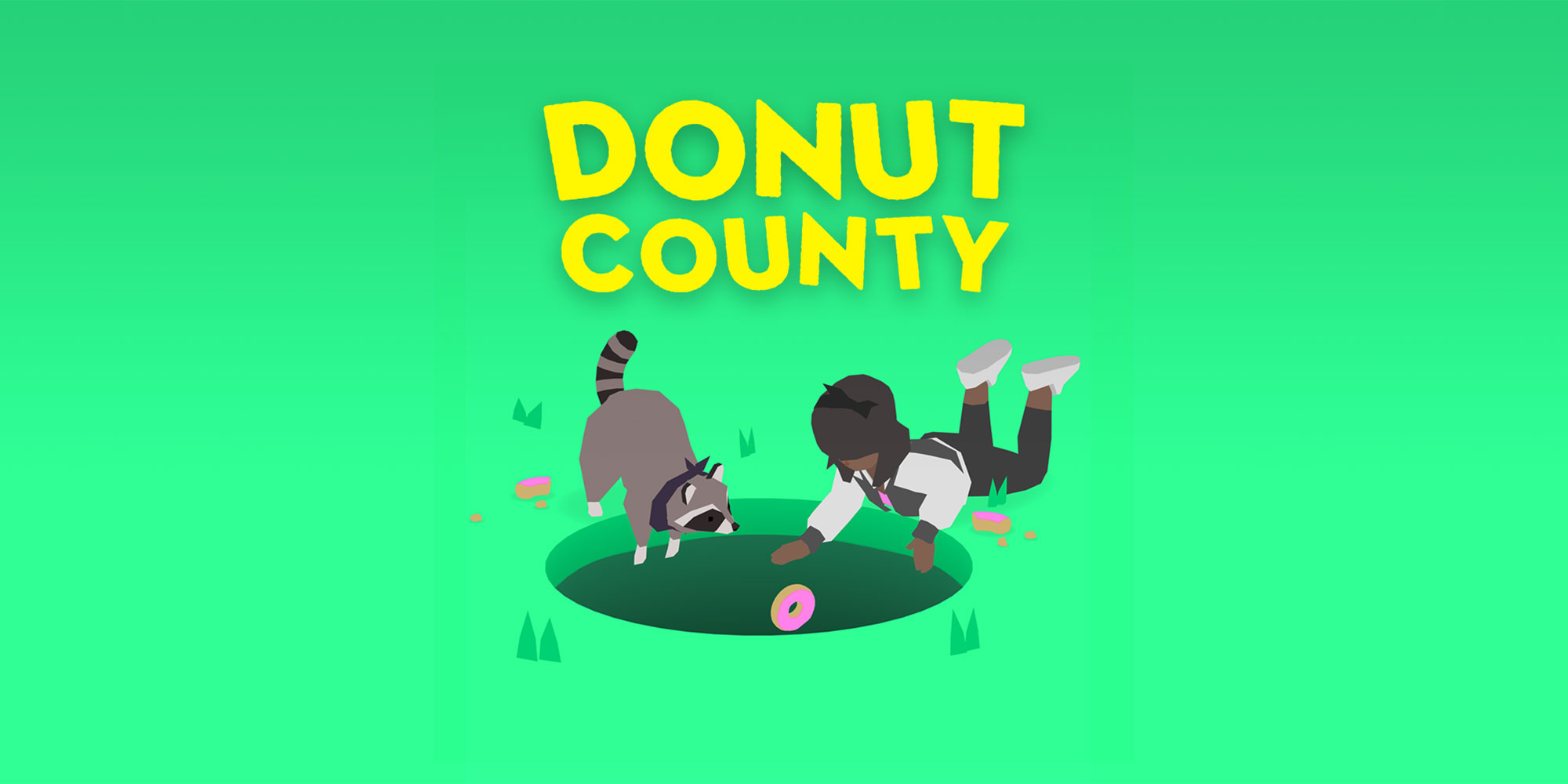 Last Game You Finished And Your Four-ghts - Page 22 H2x1_NSwitchDS_DonutCounty