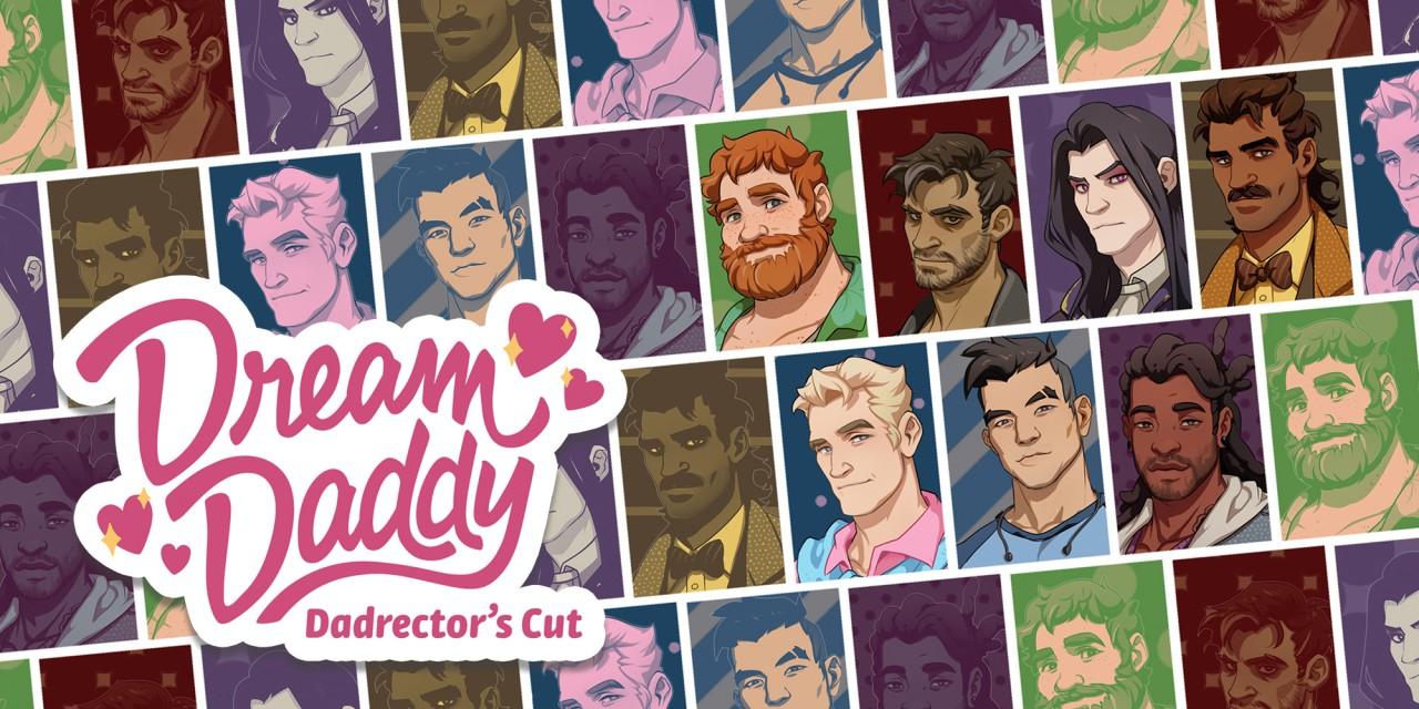 Download Dating Sim Games - Best Software & Apps