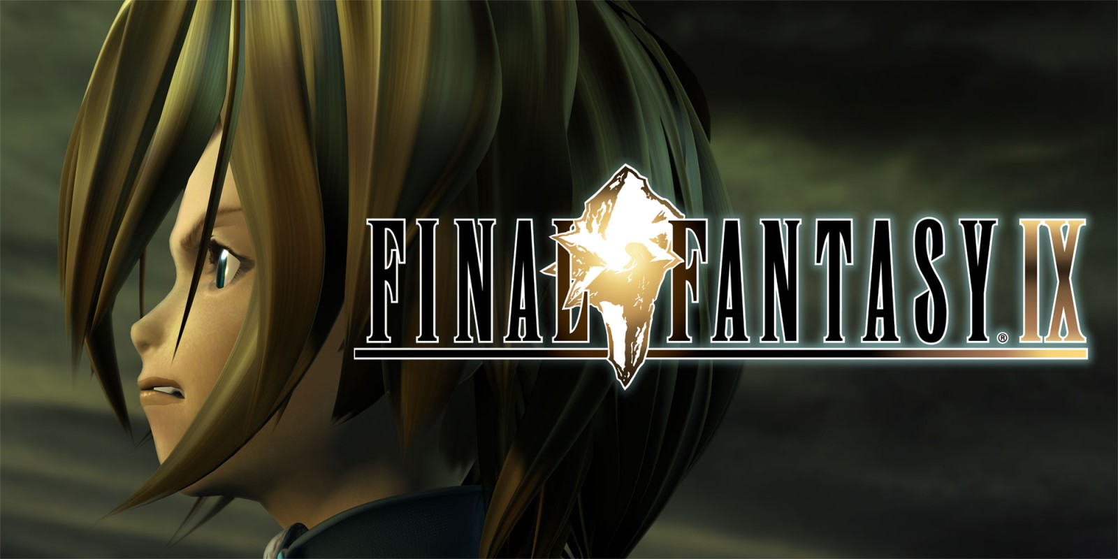 Final fantasy ix транс