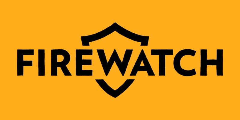 Promotion nintendo switch fortnite carrefour, avis nintendo assistance