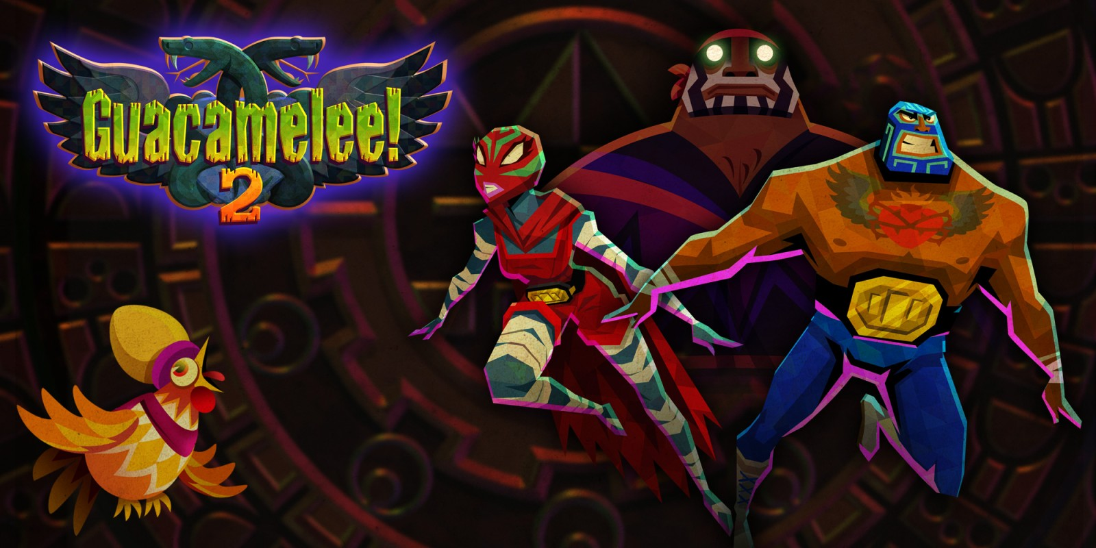 H2x1_NSwitchDS_Guacamelee2_image1600w.jp