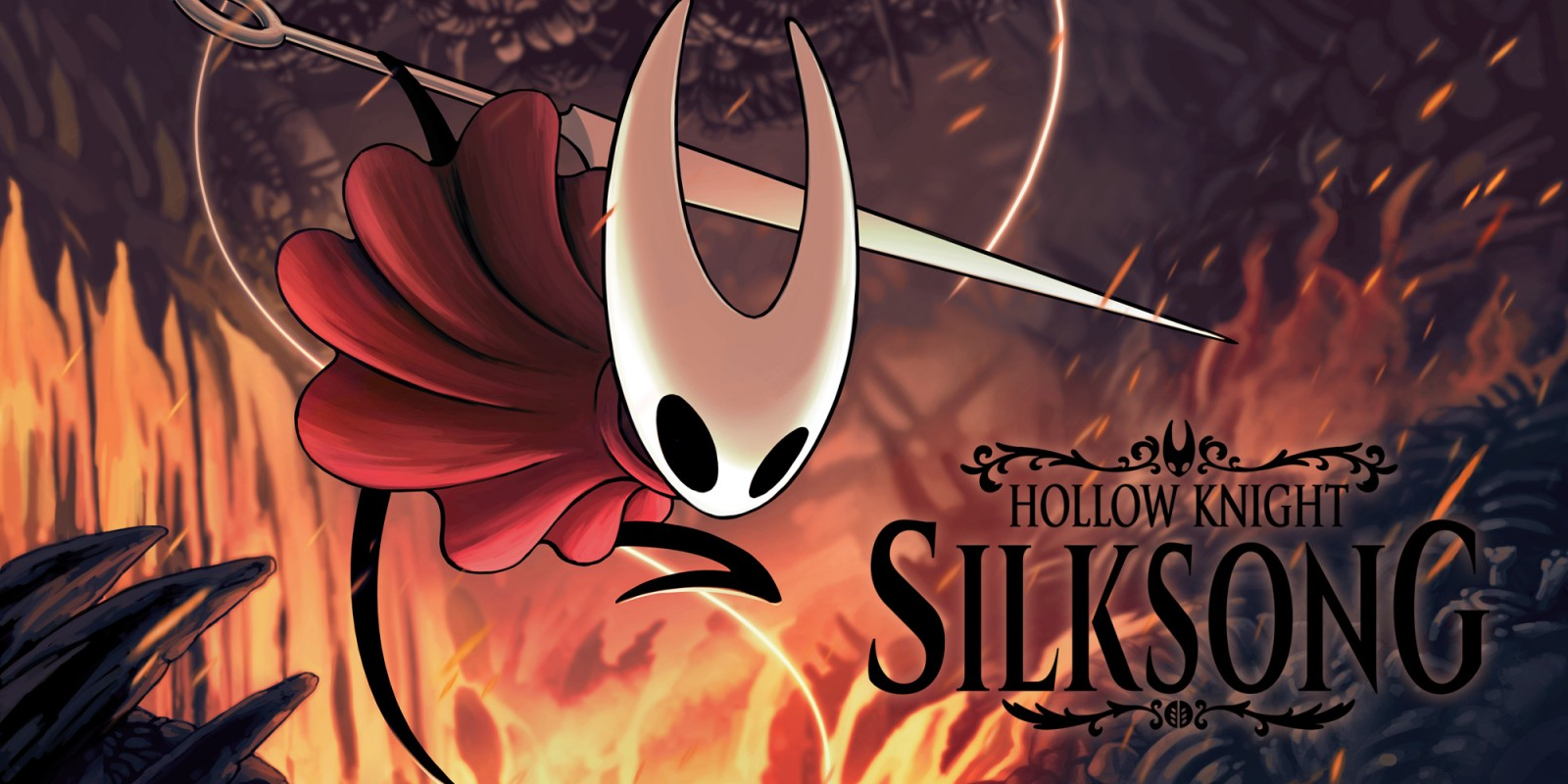 H2x1_NSwitchDS_HollowKnightSilksong_imag