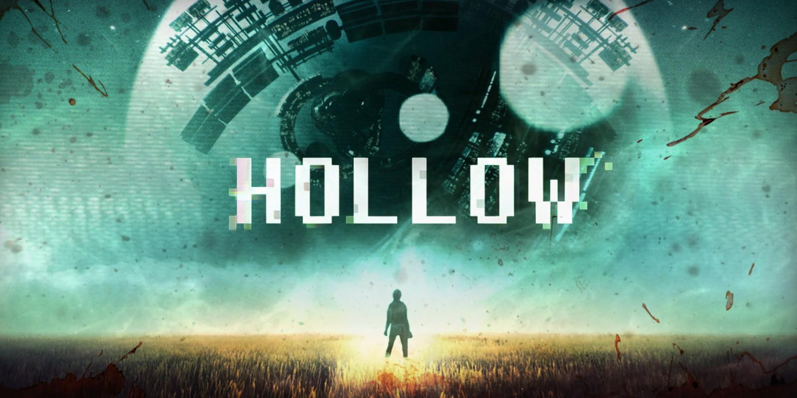 Hollow | Nintendo Switch download software | Games | Nintendo
