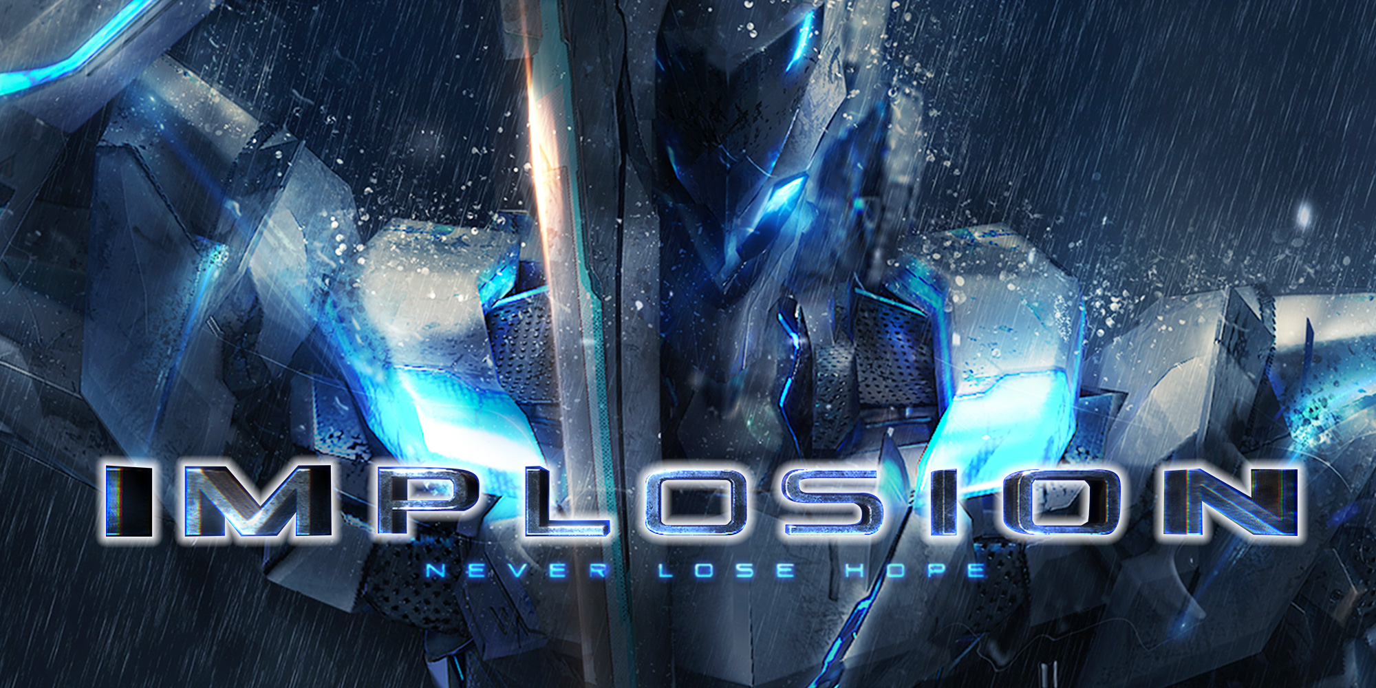 Image result for nintendo switch Implosion