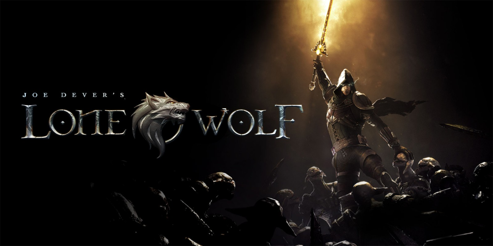 lone wolf latin dating site Lonerwolf our mission is to help you connect with your soul through  our mission is to help others embrace the path of the lone wolf and listen to the soul's.
