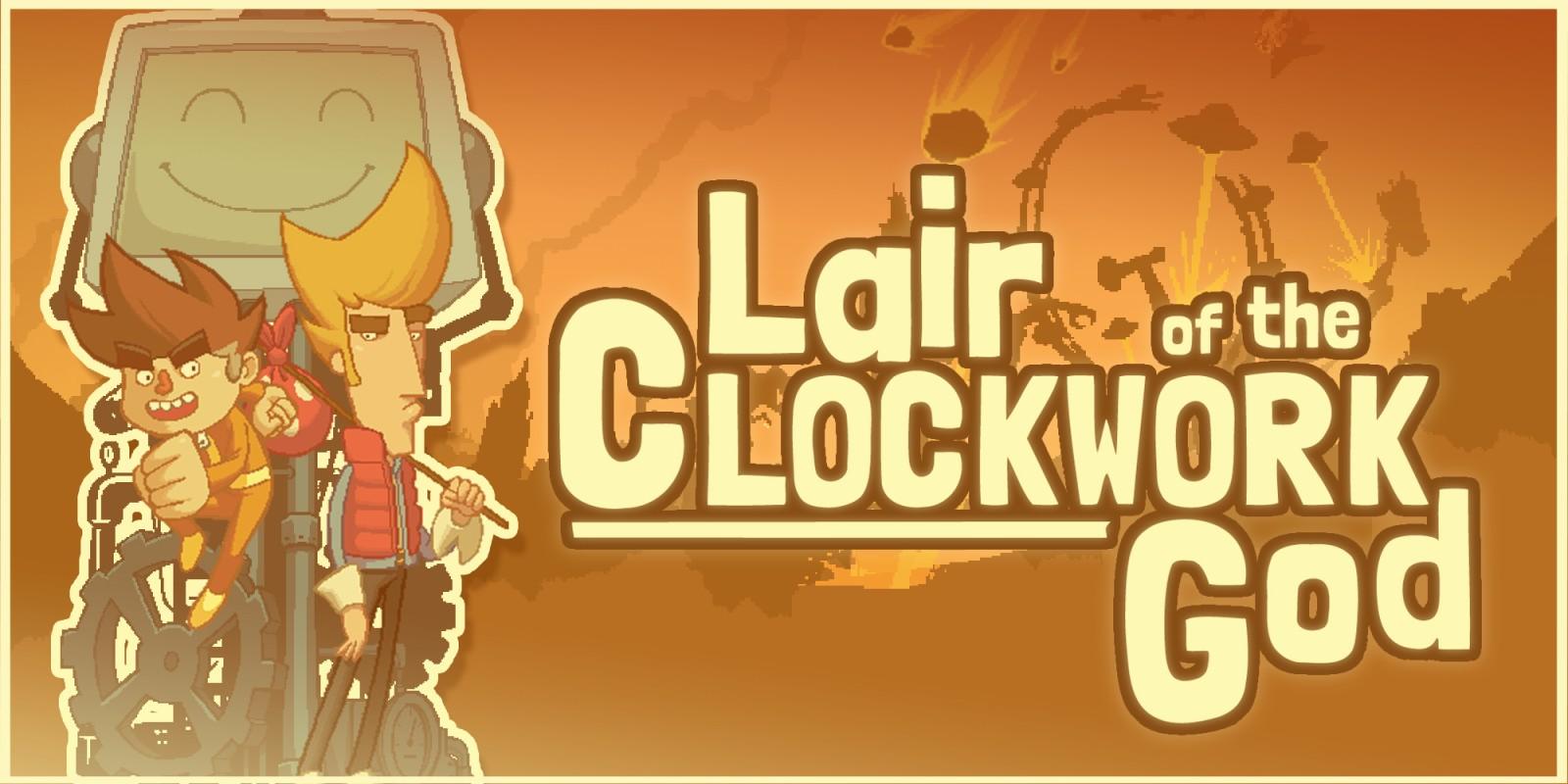 H2x1_NSwitchDS_LairOfTheClockwordGod_ima
