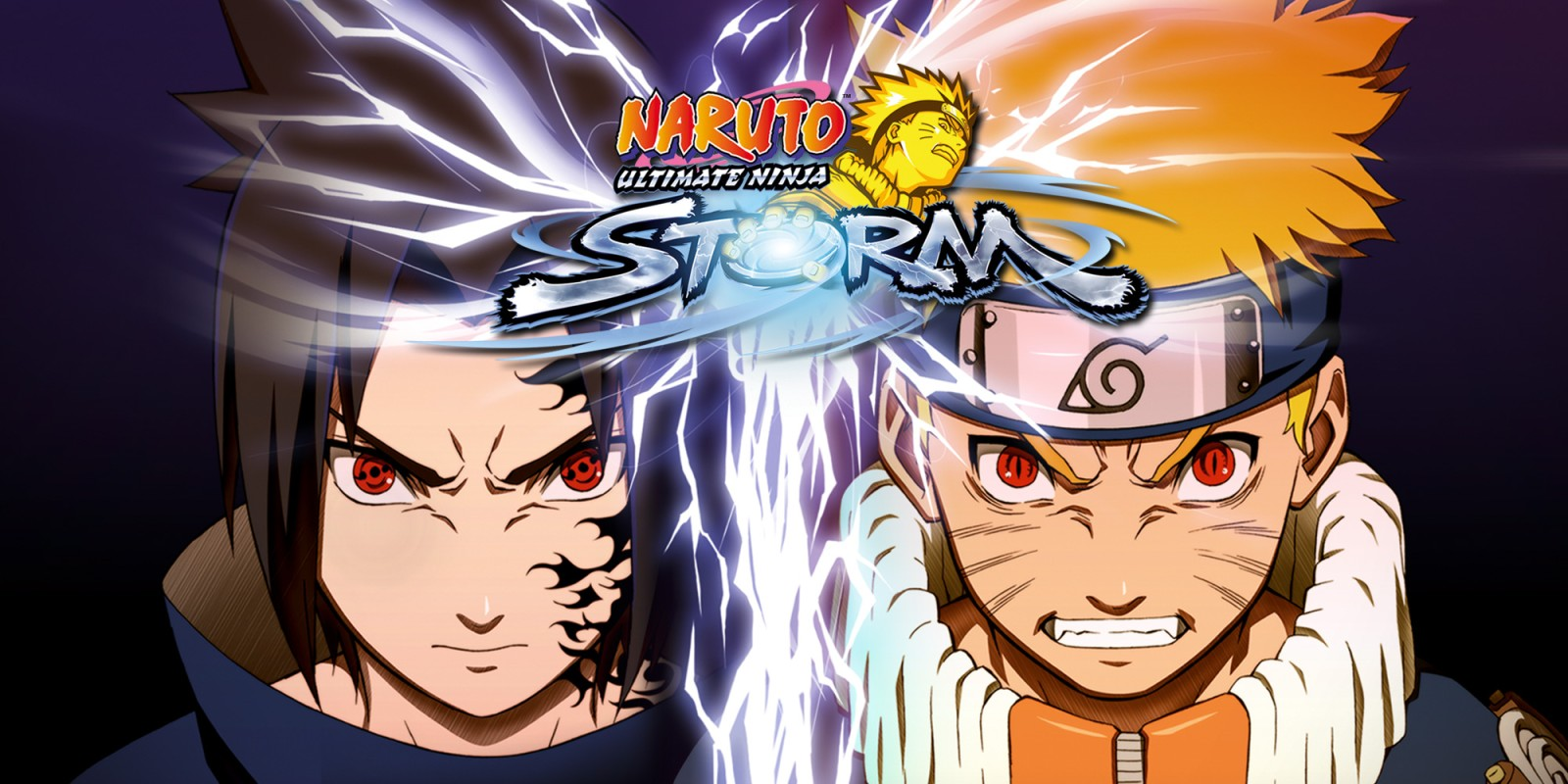 telecharger naruto ultimate ninja heroes apk
