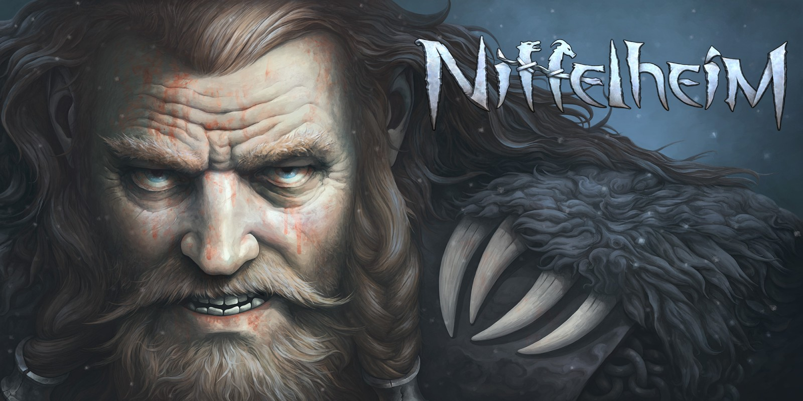 Niffelheim | Nintendo Switch download software | Games