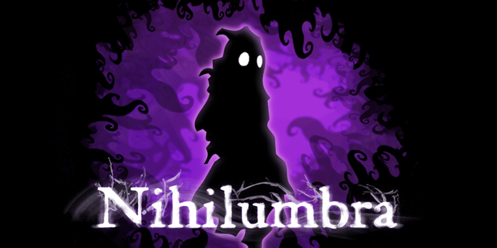 Image result for Nihilumbra nintendo