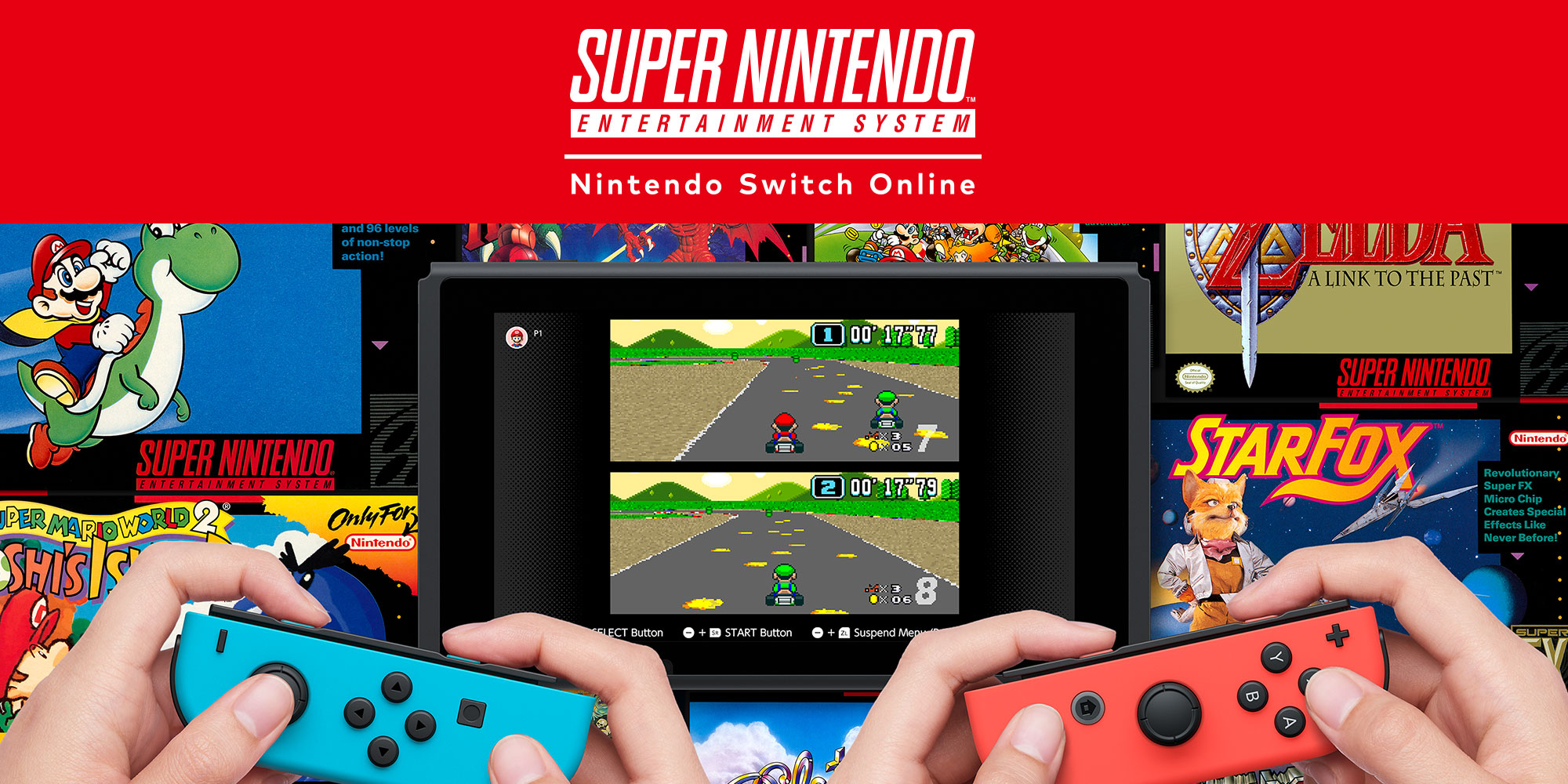 Super Nintendo Entertainment System Nintendo Switch Online Nintendo Switch Download Software Games Nintendo