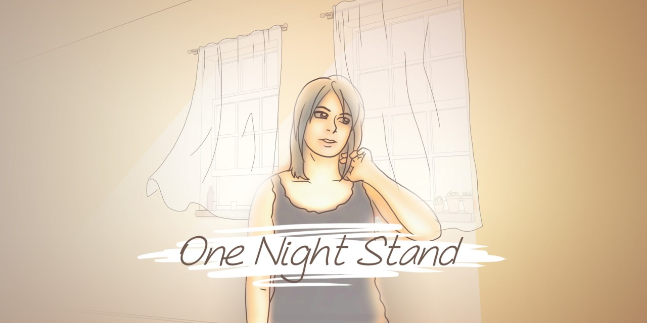 Night stand one Casual Sex