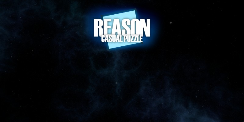Reason - Casual Puzzle