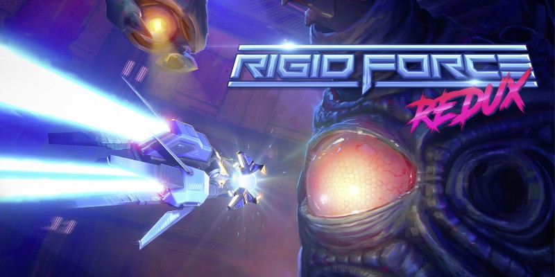 Rigid Force Redux