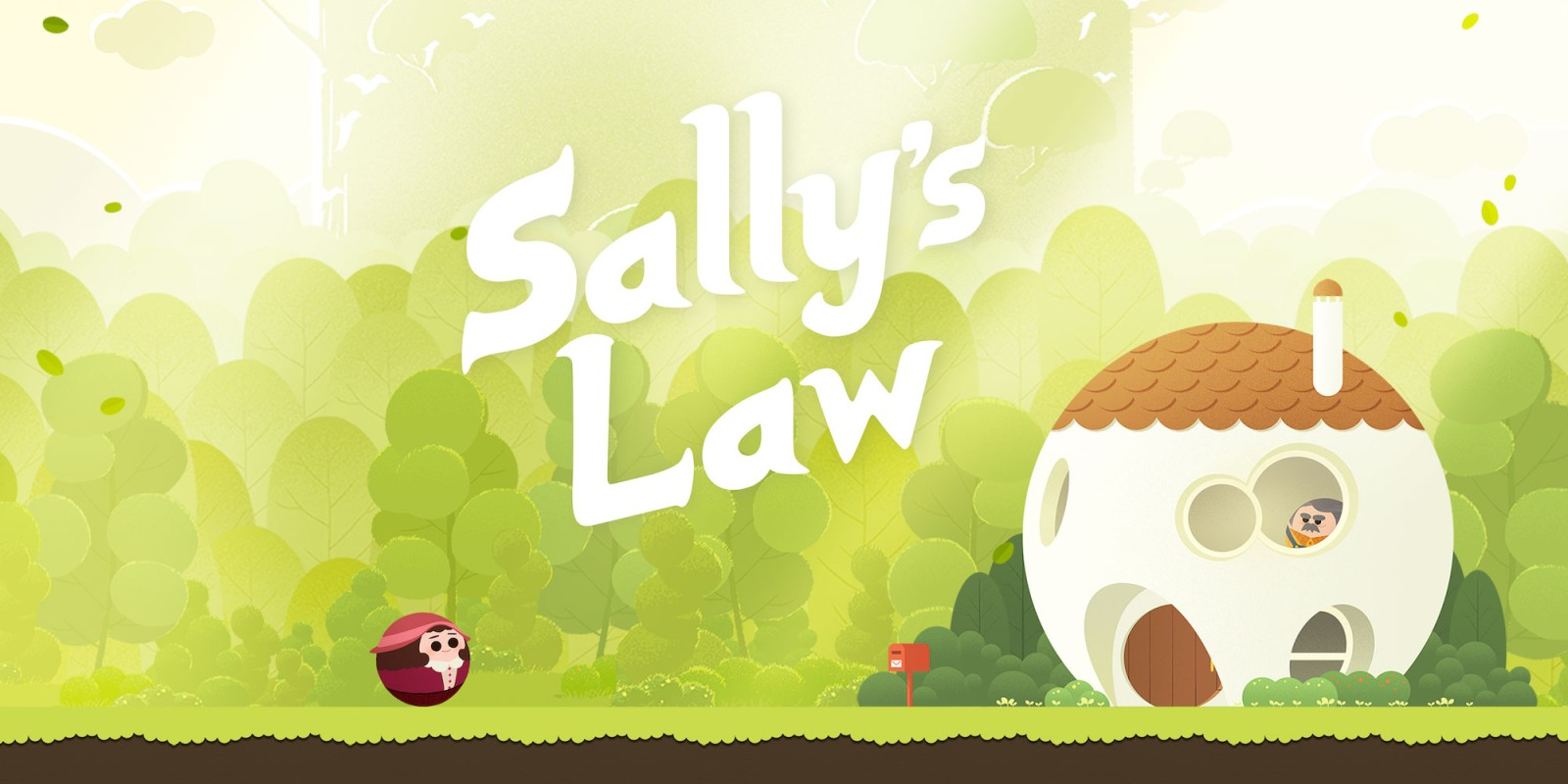 Sally's Law